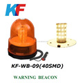Hot selling car warning light,warning beacon,stroble light,KF-WB-09
