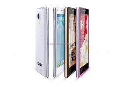 k3 4.7 inch Android 4bands 3G dual core dual sim card fashion Smart mobile Phone