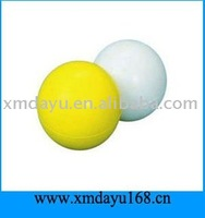 2014 Hot Sale Promotional PU Round Stress Ball