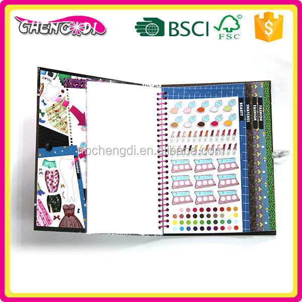 Sticker book printing cheap comic book printing printing for Order cheap prints online