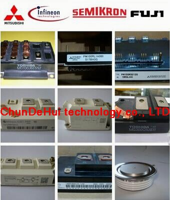 Electronic Components IC SVI3206C