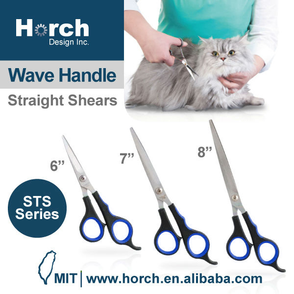 Pets Grooming dog hairdressing wholesale haircut shears