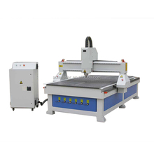 cnc router machine for wood working with woodworking tools