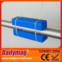 Water Filters For Wash Machine
