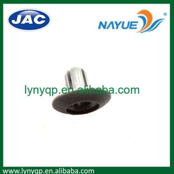 JAC Button 5702016D3441 for JAC light truck