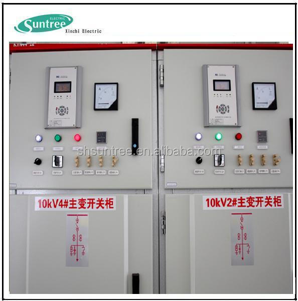 Used In Power Station Outdoor Distribution Board