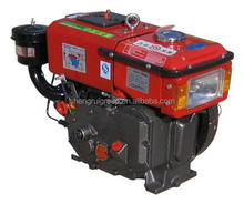 Good chinese motor low fuel consumption air cooled deutz diesel engine for sale
