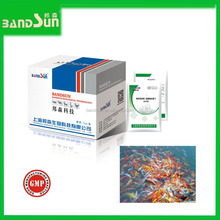 Vitamin C Ascorbic Acid growth promoters for poultry aniaml feeds health care product