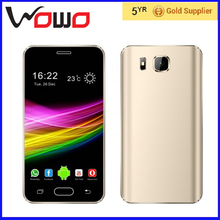 "4.0"" screen mtk6515 G11 low price smart mobile phone 256mb ram 512mb rom gsm android mobile phone"