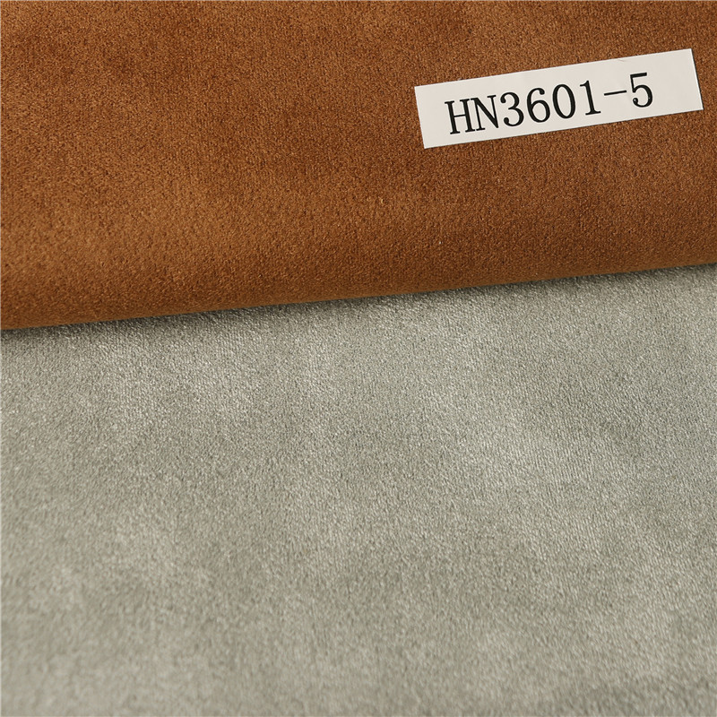 New fashion home textile satin 100 polyester fabric