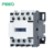 Three Phase 3p 9A-95A 12V 24V 110V 220V DC Contactor