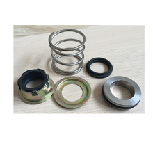 Thermoking air conditioning compressor shaft seal 22-778 ac compressor spare parts