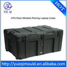 custom-made roto moulded tool box
