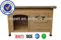 decorative dog crates kennels DXDH001
