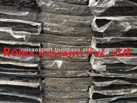 8 MPA Whole Tyre Reclaimed rubber