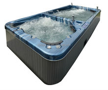 outdoor Swimming Spa Hot Tub,Home Swimming Spa familyHot Tub Whirlpool Spa SW-59A