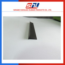 Weather rubber strip for Door EPDM Soft Seal