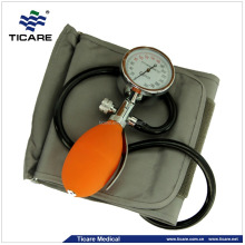 Medical Ambulatory Portable Doctor Aneroid Sphygmomanometer Specifications