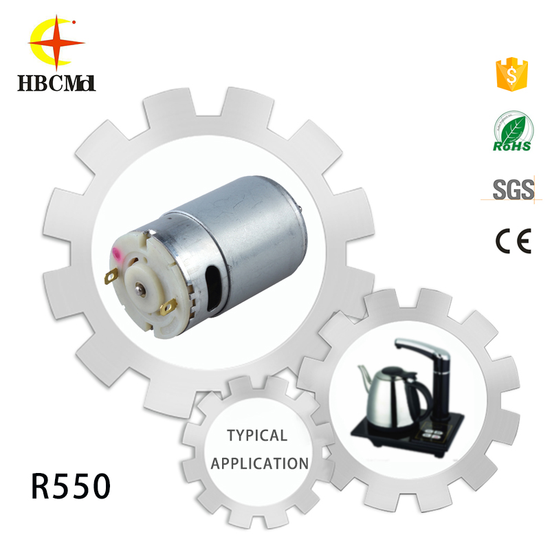 R550 china supplier low price 1hp single phase best electric water pump motor