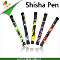 DISPOSABLE ADN PORTABLE PEN STYLE E SHISHA WHOLESALE WITH HIGH QUALITY AND CHEAP PRICE