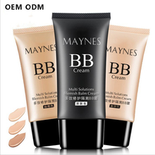 Best Repairing Moisturizing Waterproof Foundation bb Cream/ Makeup bb Cream