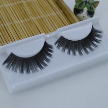 Wholesale Alibaba Human Hair Eyelashes Extension Professional Manufacturer