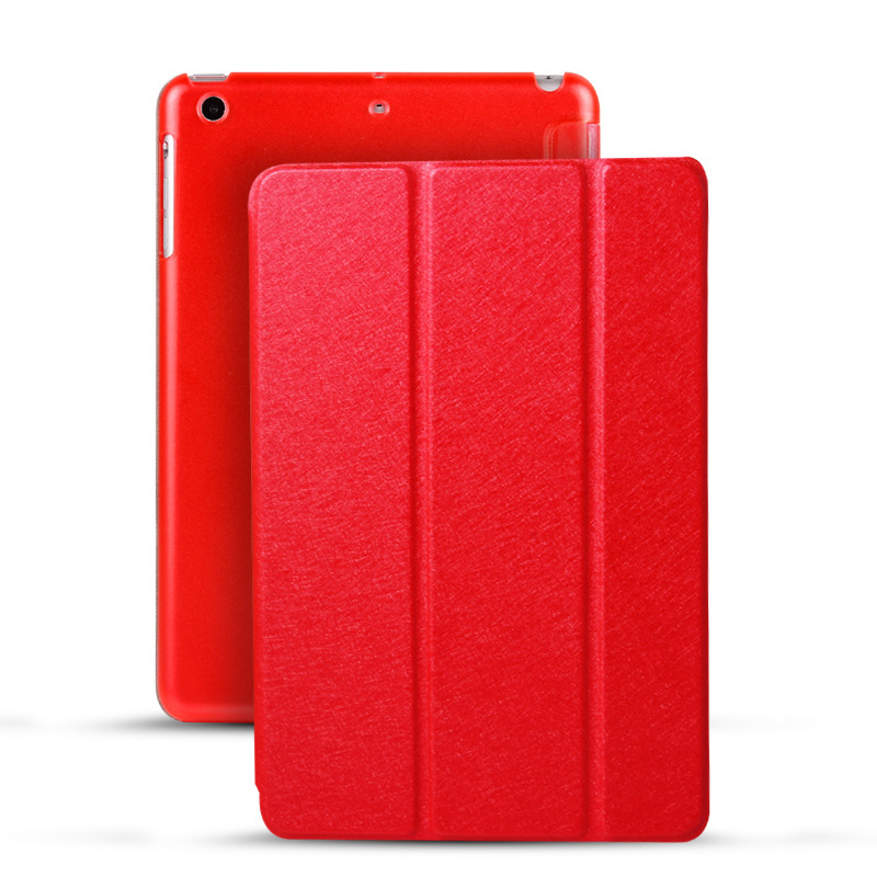 for ipad 2 case,for ipad 3 case,for ipad 4 case PU leather