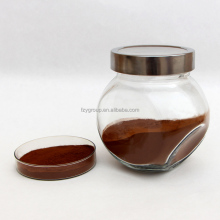 Supply Instant Organic Black Tea Powder,black tea extract