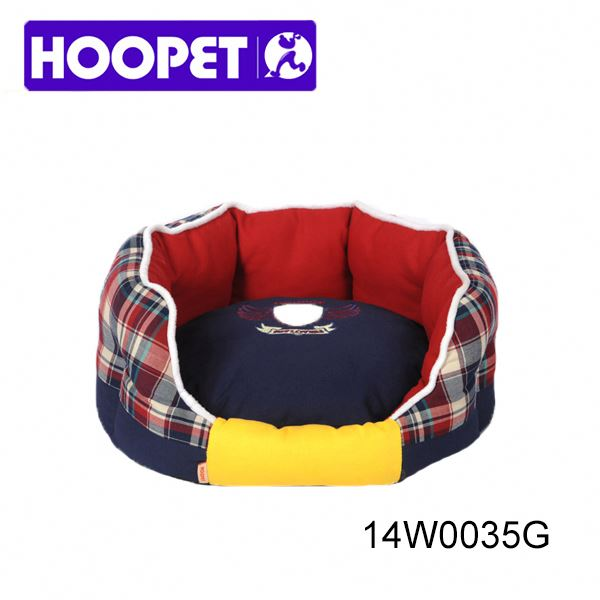2016 Pet Bed china bed medical textile fabric pet bedding made in china