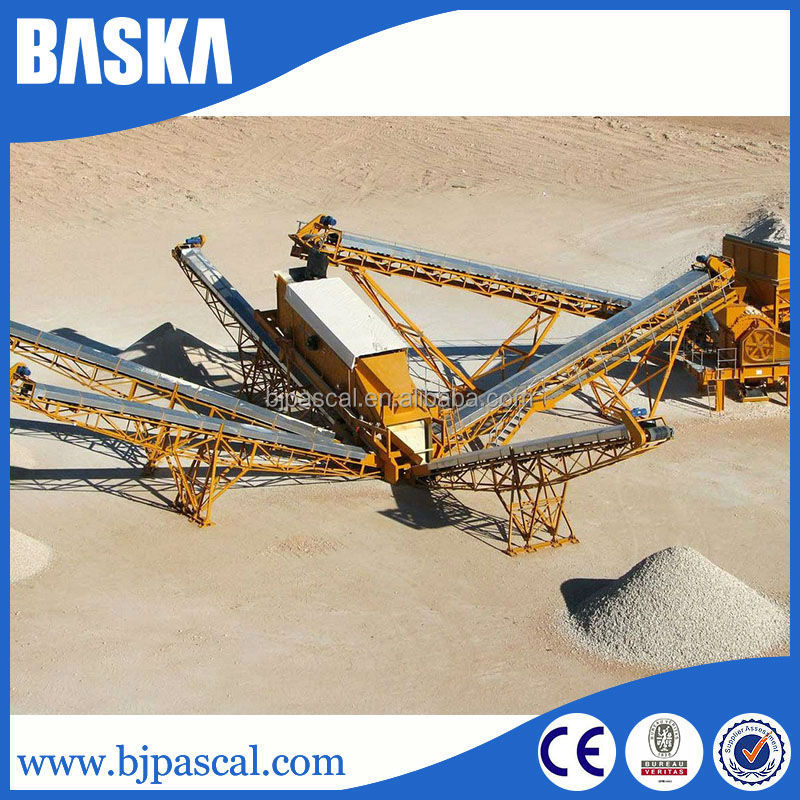 High Quality Large Conveying Capacity chip conveyor scrap excluding chain