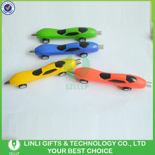 Promotin Gift Race kid's Car Pen