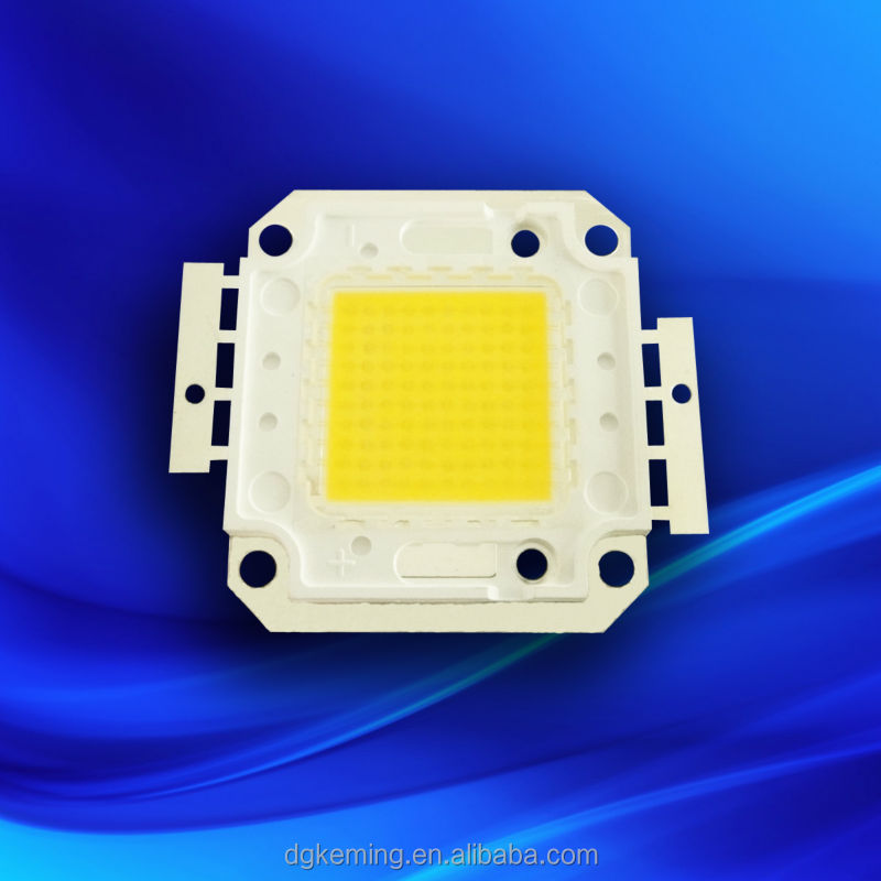 Bridgelux 45mil 100W led chip