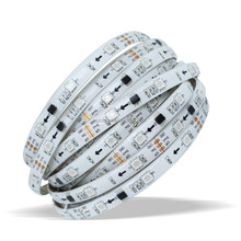 WS2811 30led/m waterproof outdoor led strip light