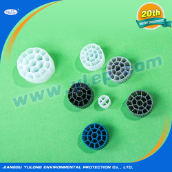 online shopping MBBR biofilm carrier
