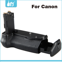 ITB New Multi Power Vertical Battery Grip for Canon 70D as BG-E14