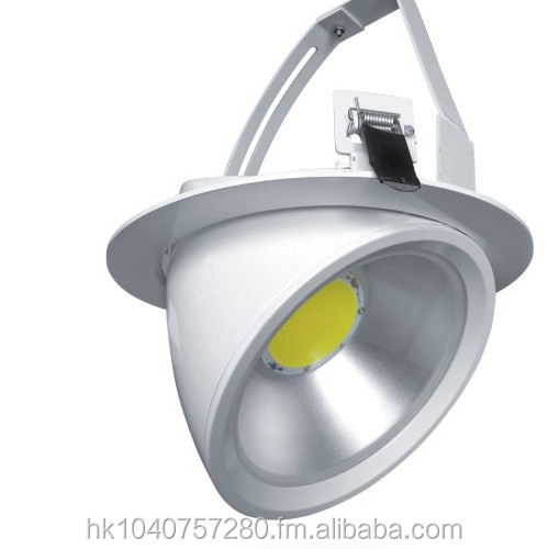 LED Downlight New York
