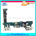 Mobile Phone Charging Port Flex For Samsung Galaxy A9 A9000 Dock Connector Charger Flex Cable