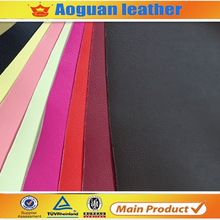 2016 hot selling pvc artificial leather for making sofa very hot sale on Pakistan market