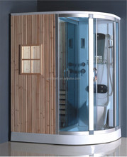 cheapest 2 person dry sauna room SMT-S4001