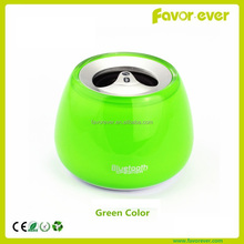 Hot promotional gift product enjoy music mini Bluetooth speaker mp3 songs free download