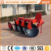 /product-detail/durable-1lyx-series-types-of-tubular-3-disc-plough-for-tractors-on-sale-60534346338.html