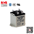 220V Power Relay /High Power Relays (JQX30F/JQX-12F)