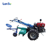 machines used on farms row crop cultivator for sale tiller planter