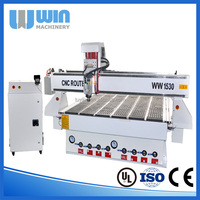 High Precision Woodworking Machine Tools