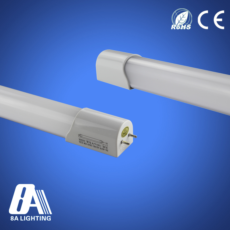 Two Sided Led Tube List Manufacturers Of Led Tube Cooler