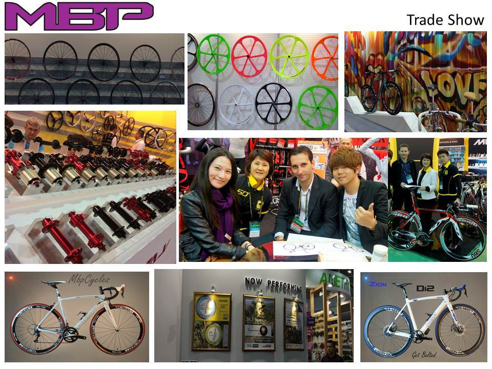 Cool And Fashion Design High Performance Bicycle Parts Pedal