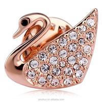 Fashion Costume Jewelry China,Wedding Brooches Bouquets