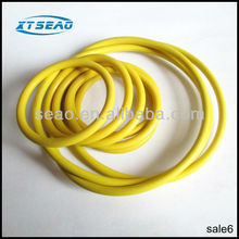 Motorcycle rubber o rings seal in China