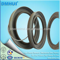Customized hot-sale TC type skeleton oil seal Transmission Gear Box 157*184*19/16 oil seals