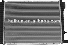 Auto parts cooling system radiator for TOYOTA COROLLA AE115 OEM:16400OD040
